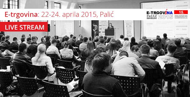 Konferencija_E_trgovina_2015